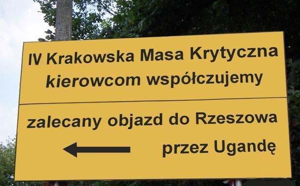 http://warczaceszprychy.pl/photo/masa_big.jpg